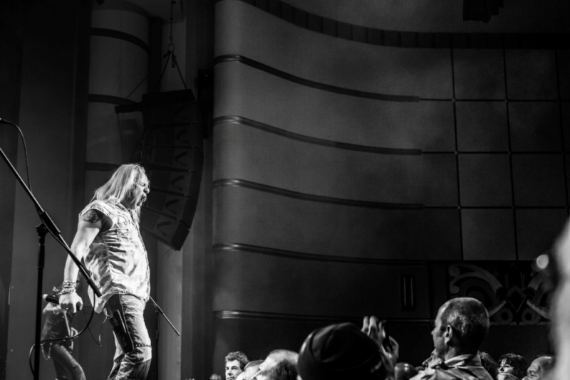 Uriah Heep LIVE in Perth 24 March 2015 by Stuart McKay for 100 Percent Rock  (13).jpg