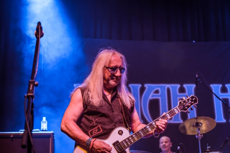 Uriah Heep LIVE in Perth 24 March 2015 by Stuart McKay for 100 Percent Rock  (15).jpg