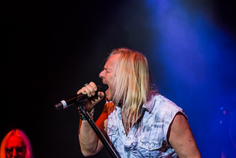 Uriah Heep LIVE in Perth 24 March 2015 by Stuart McKay for 100 Percent Rock  (16).jpg