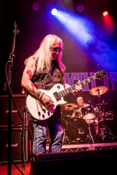 Uriah Heep LIVE in Perth 24 March 2015 by Stuart McKay for 100 Percent Rock  (2).jpg