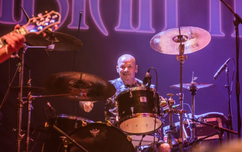 Uriah Heep LIVE in Perth 24 March 2015 by Stuart McKay for 100 Percent Rock  (3).jpg
