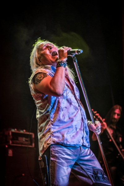 Uriah Heep LIVE in Perth 24 March 2015 by Stuart McKay for 100 Percent Rock  (4).jpg