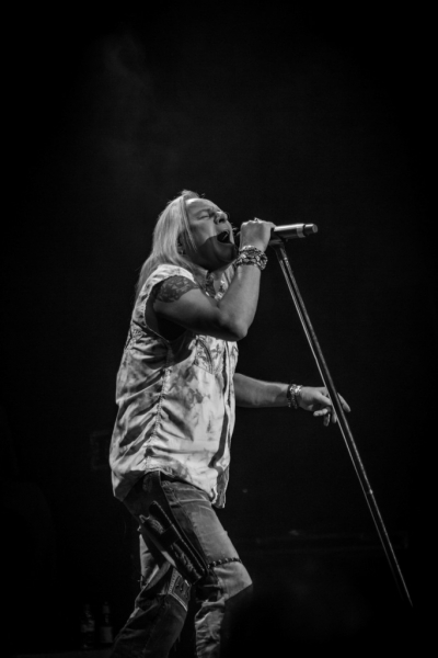 Uriah Heep LIVE in Perth 24 March 2015 by Stuart McKay for 100 Percent Rock  (5).jpg