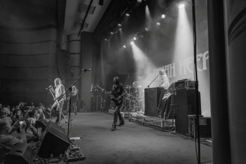 Uriah Heep LIVE in Perth 24 March 2015 by Stuart McKay for 100 Percent Rock  (8).jpg