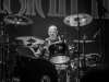 Uriah Heep LIVE in Perth 24 March 2015 by Stuart McKay for 100 Percent Rock (1).jpg