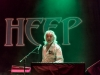 Uriah Heep LIVE in Perth 24 March 2015 by Stuart McKay for 100 Percent Rock  (11).jpg