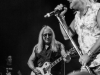 Uriah Heep LIVE in Perth 24 March 2015 by Stuart McKay for 100 Percent Rock  (12).jpg