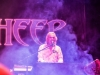 Uriah Heep LIVE in Perth 24 March 2015 by Stuart McKay for 100 Percent Rock  (17).jpg