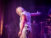 Uriah Heep LIVE in Perth 24 March 2015 by Stuart McKay for 100 Percent Rock  (19).jpg