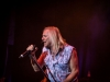 Uriah Heep LIVE in Perth 24 March 2015 by Stuart McKay for 100 Percent Rock  (6).jpg