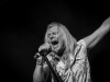 Uriah Heep LIVE in Perth 24 March 2015 by Stuart McKay for 100 Percent Rock  (9).jpg