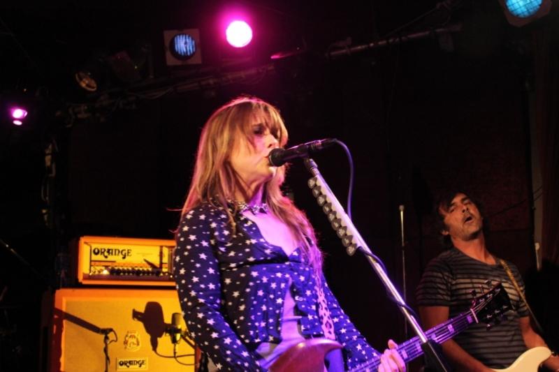 LIVE Veruca Salt 4 Oct 2014 by Shane Pinnegar  (14)