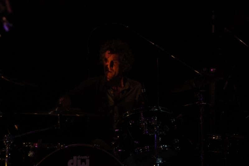 LIVE Veruca Salt 4 Oct 2014 by Shane Pinnegar  (15)