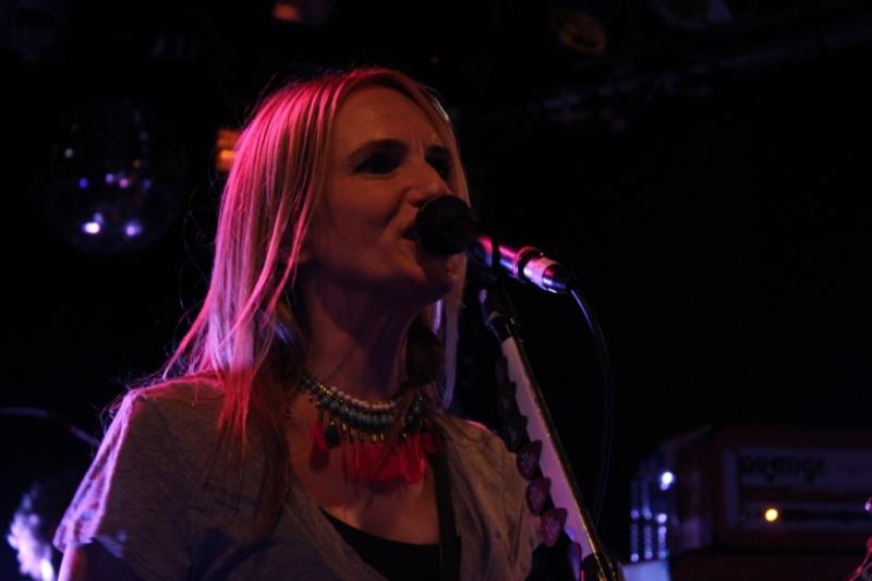 LIVE Veruca Salt 4 Oct 2014 by Shane Pinnegar  (21)