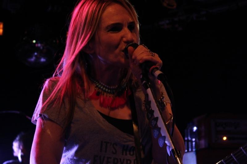 LIVE Veruca Salt 4 Oct 2014 by Shane Pinnegar  (23)