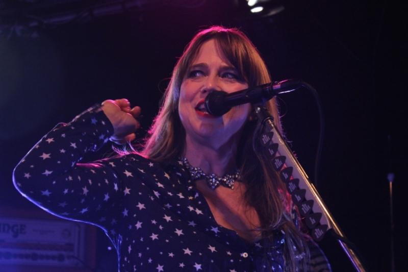 LIVE Veruca Salt 4 Oct 2014 by Shane Pinnegar  (25)