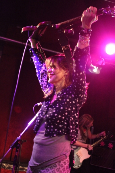 LIVE Veruca Salt 4 Oct 2014 by Shane Pinnegar  (4)