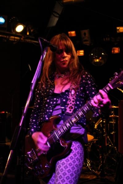 LIVE Veruca Salt 4 Oct 2014 by Shane Pinnegar  (5)