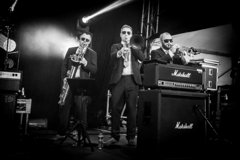 Madness LIVE Fremantle 10 Apr 2017 by Stuart McKay (10)