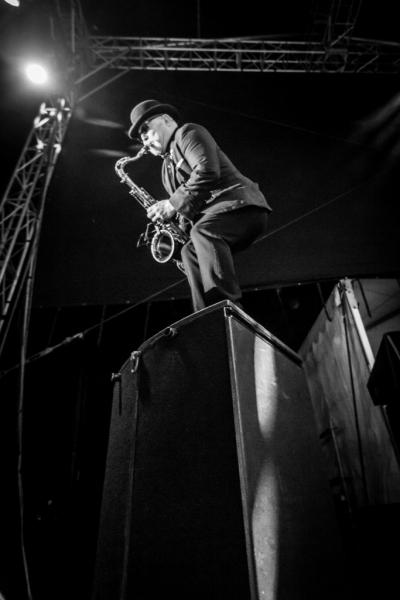 Madness LIVE Fremantle 10 Apr 2017 by Stuart McKay (12)