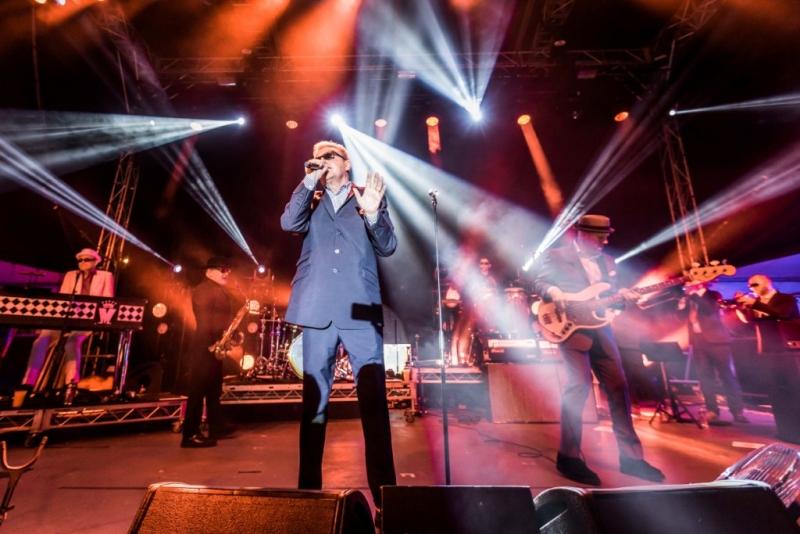 Madness LIVE Fremantle 10 Apr 2017 by Stuart McKay (14)