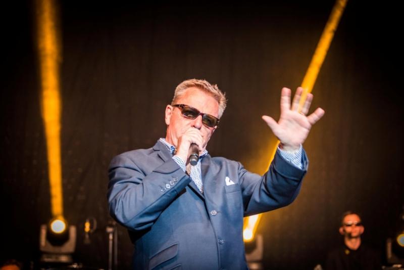 Madness LIVE Fremantle 10 Apr 2017 by Stuart McKay (20)