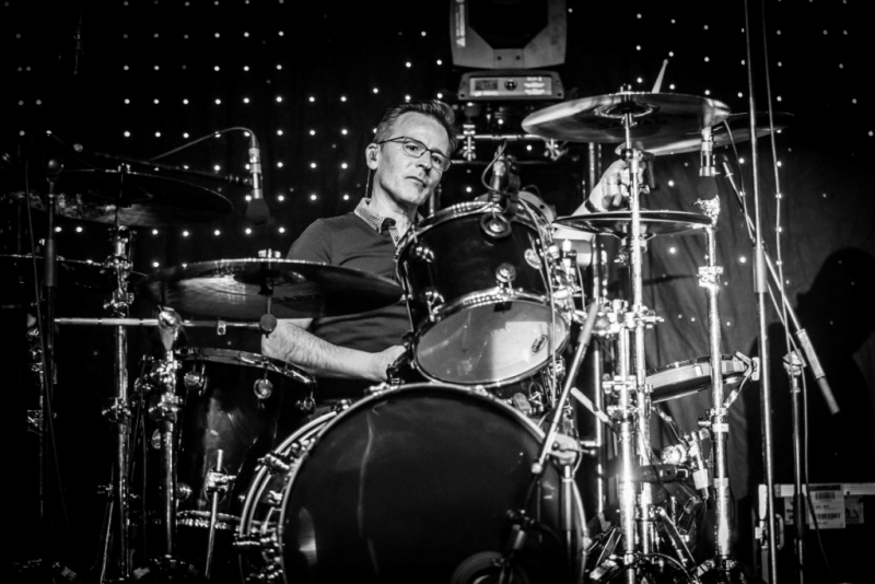 Madness LIVE Fremantle 10 Apr 2017 by Stuart McKay (22)