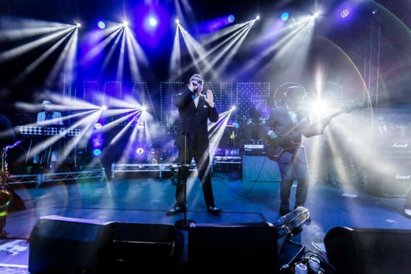 Madness LIVE Fremantle 10 Apr 2017 by Stuart McKay (26)