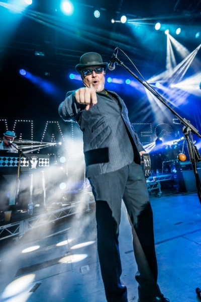 Madness LIVE Fremantle 10 Apr 2017 by Stuart McKay (27)