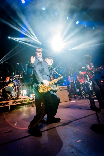 Madness LIVE Fremantle 10 Apr 2017 by Stuart McKay (29)