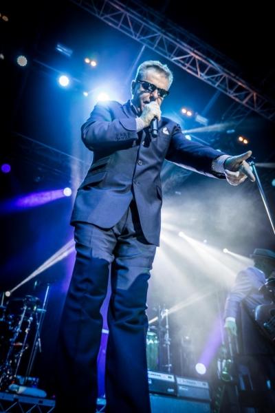 Madness LIVE Fremantle 10 Apr 2017 by Stuart McKay (6)
