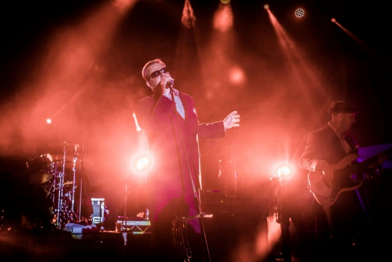Madness LIVE Fremantle 10 Apr 2017 by Stuart McKay (7)