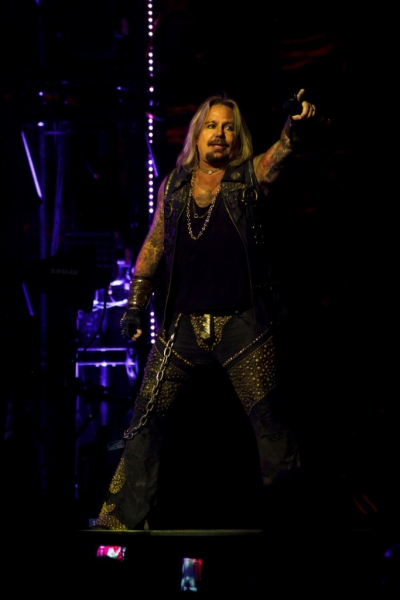 Motley Crue live in Perth 23 May 2015 by Maree King (7)