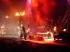 motley-crue-live-perth-28-feb-2013-02