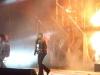 motley-crue-live-perth-28-feb-2013-04