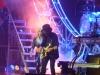 motley-crue-live-perth-28-feb-2013-05