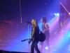 motley-crue-live-perth-28-feb-2013-06