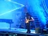 motley-crue-live-perth-28-feb-2013-07