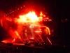motley-crue-live-perth-28-feb-2013-09