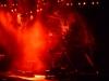 motley-crue-live-perth-28-feb-2013-10