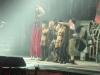 motley-crue-live-perth-28-feb-2013-13