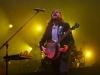 Mumford & Sons LIVE Perth 27 Jan 2019 by Michael Farnell (25)