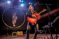Myles Kennedy - May 25 2018