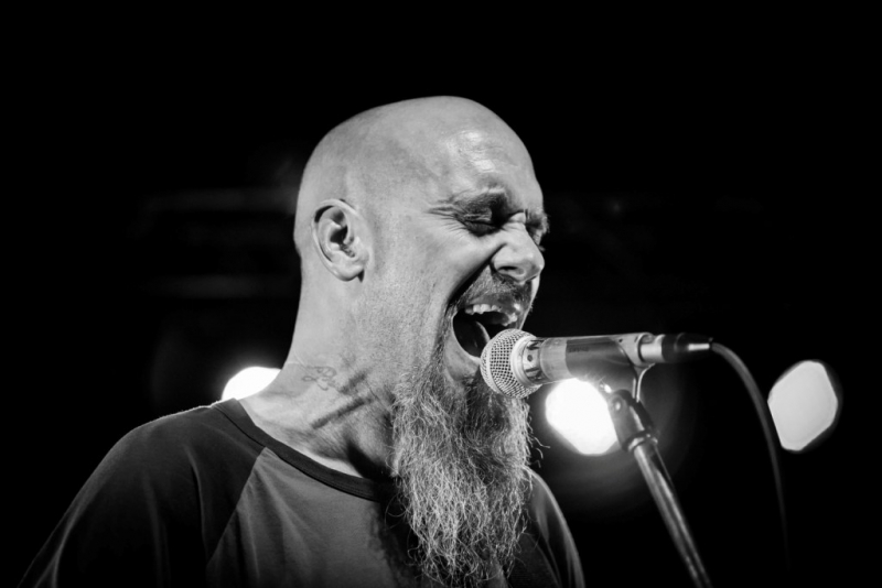 Nick Oliveri LIVE Perth 2017 04 02 by Stuart McKay (11)