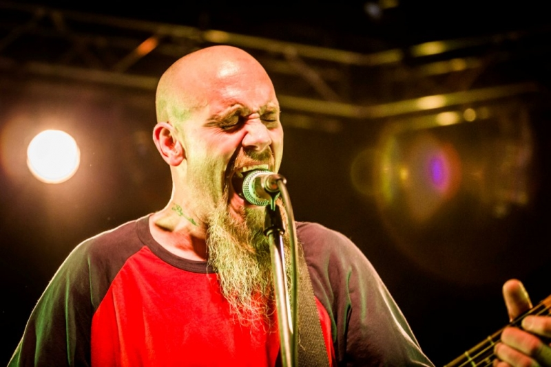 Nick Oliveri LIVE Perth 2017 04 02 by Stuart McKay (13)