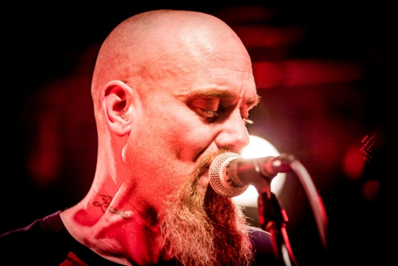Nick Oliveri LIVE Perth 2017 04 02 by Stuart McKay (14)