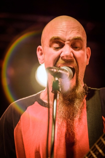 Nick Oliveri LIVE Perth 2017 04 02 by Stuart McKay (15)