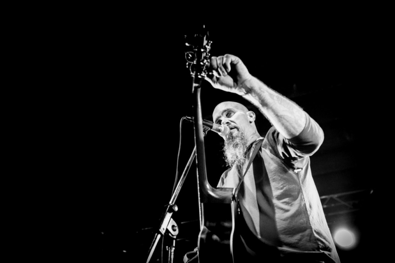 Nick Oliveri LIVE Perth 2017 04 02 by Stuart McKay (18)