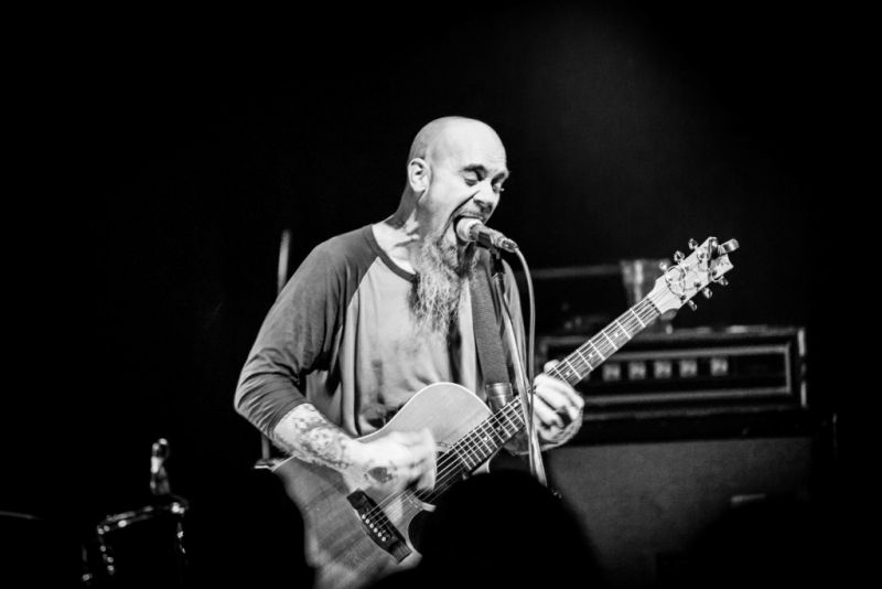 Nick Oliveri LIVE Perth 2017 04 02 by Stuart McKay (21)