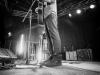 Nick Oliveri LIVE Perth 2017 04 02 by Stuart McKay (10)